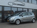 Opel Meriva 1.4 Turbo Business